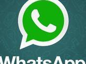 Llamadas Whatsapp: Ventajas Desventajas