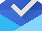 Inbox Gmail Gmail?