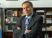sospechosos muerte Fiscal Nisman Argentina