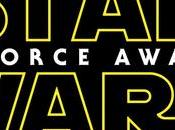 saldrá: Trailer Star Wars Force Awakens