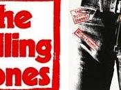 Rolling Stones reeditan 'Sticky Fingers' material extra muestran versión inédita 'Wild horses'