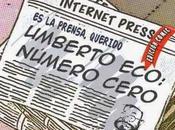 Umberto Número Cero... prensa, querido)
