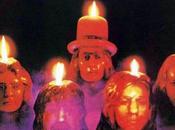 Deep Purple Burn (Live) (1974)