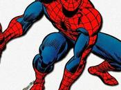 Ficha-personaje: spider-man