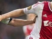 fútbol tres países; mejor semana Bélgica, Países Bajos Portugal.
