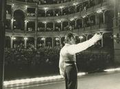 danza española, arte peligro extinción