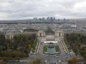 Consejos para viajar París