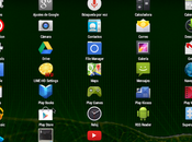 Instalar Android maquina virtual VMware