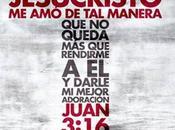 Tráiler afiche #ElPoderDeLaCruz fechas estreno cines