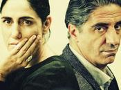 """Crítica: """"Gett: divorcio Viviane Amsalem"""""""