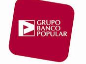 Nueva victoria judicial anulando otra cláusula suelo 4,45% Banco Popular