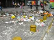 RECREO CHACAITO necesita urgente remodelación GDC-PDVSA-La Estancia- Alcaldia Bolivariana