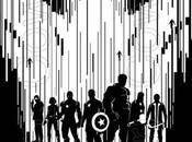 Fechas estreno @Avengers #EraDeUltron