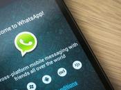 Vodafone, Movistar Yoigo bloquean llamadas WhatsApp