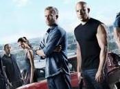 'Fast Furious arrasa taquillas primer semana