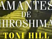 Reseña, amantes hiroshima