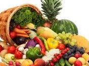 Dieta alcalina para eliminar problemas salud perder peso