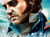 Venezuela Pinga (Solo para Adultos) Gustavo Tovar-Arroyo