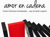 Libros: Amor cadena