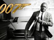 próximo agente podría actor Idris Elba