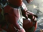 Robert Downey adelanta gran anuncio sobre Vengadores: Ultrón para mañana