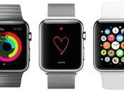 Sabes cuanto costará garantía Apple Watch??