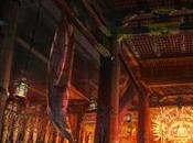 Tomb Raider 2013 alcanza millones copias vendidas
