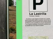Mirador Lastrilla Orillares