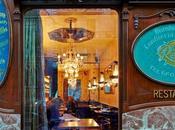 Restaurante Reñé