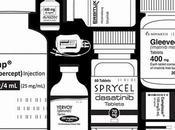sofosbuvir oncología: notas sobre precio medicamentos