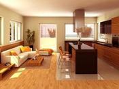 Consumos energéticos hogar: electrodomésticos (Parte