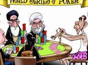 """""""Exigir Irán reconozca Israel contexto acuerdo nuclear sería error"""""""