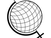 Máster Género Comunicación