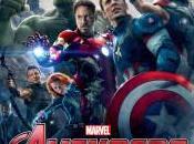 último Avengers: Ultron