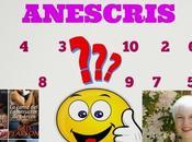 Cuestionario Anescris Kriss Pearson