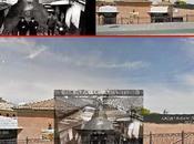 antiguo Mercado Triana