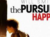 Pursuit Happyness busca felicidad)