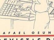 Revistas Altolaguirre Cuba México.