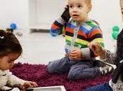 S.O.S. hijo adicto tecnología