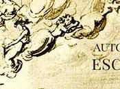 autorretratos escritores (segunda entrega)