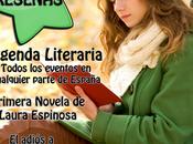 """Nueva Revista Mensual """"Comentamos"""""""