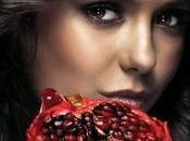 Nina Dobrev abandonará Crónicas Vampíricas tras sexta temporada