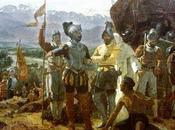 Conquista Chile