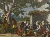 Colonización Brasil