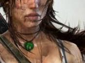 Tomb Raider (2013) vende millones copias