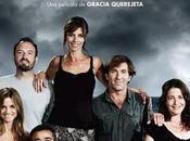 "Crítica ""Felices 140"", dirigida Gracia Querejeta."