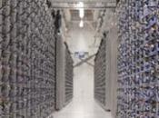 Proyecto VISC+ dudas, cautelas datos