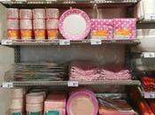 Hema inaugura segunda tienda madrileña calle Orense
