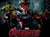 Marvel lanza otro adelanto 'Los Vengadores: Ultrón' [Video]