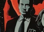 X-Files: Temporada claves éxito